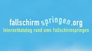 Ostern-247.de - Infos & Tipps rund um Geschenke | Fallschirmspringen.org