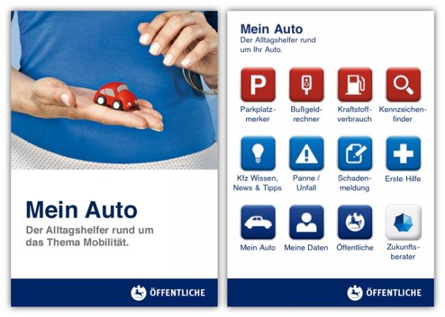 Versicherungen News & Infos | Öffentliche Versicherung Braunschweig
