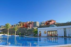 Europa-247.de - Europa Infos & Europa Tipps | Hotel Luz del Mar