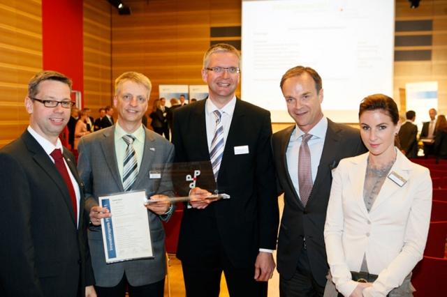 Hotel Infos & Hotel News @ Hotel-Info-24/7.de | sab Aktiengesellschaft
