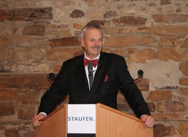 Freie Pressemitteilungen | STAUFEN.AG Beratung.Akademie.Beteiligung