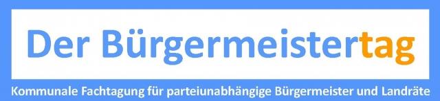 Restaurant Infos & Restaurant News @ Restaurant-Info-123.de | S-Z & Partner