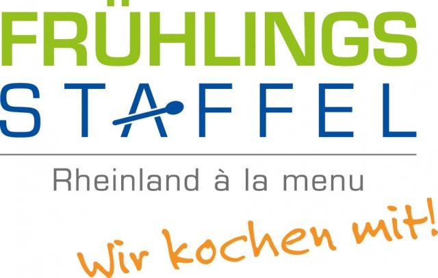 Restaurant Infos & Restaurant News @ Restaurant-Info-123.de | TORSCHENKE Zons