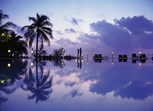 Hotel Infos & Hotel News @ Hotel-Info-24/7.de | Sol Meliá Hotels & Resorts