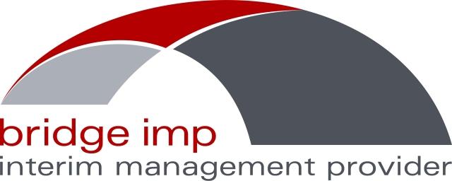 Tickets / Konzertkarten / Eintrittskarten | Bridge IMP GmbH & Co. KG