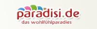 Musik & Lifestyle & Unterhaltung @ Mode-und-Music.de | paradisi.de