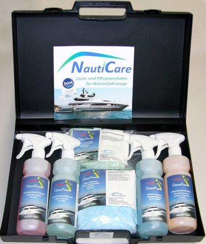 Hamburg-News.NET - Hamburg Infos & Hamburg Tipps | NautiCare GmbH & Co. KG