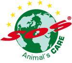 Landwirtschaft News & Agrarwirtschaft News @ Agrar-Center.de | Agrar-Center.de - Agrarwirtschaft & Landwirtschaft. Foto: Animals Care Logo - Seit über 12 Jahren bietet der weltweite Tierclub SOS Animal´s Care seinen Mitgliedern Servicevorteile rund um das Thema >> Tier und Umwelt <<.