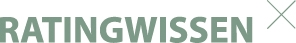 Kiel-Infos.de - Kiel Infos & Kiel Tipps | Ratingwissen