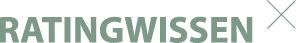 Hamburg-News.NET - Hamburg Infos & Hamburg Tipps | Ratingwissen