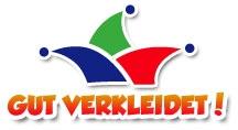 Shopping -News.de - Shopping Infos & Shopping Tipps | Redaktionsbüro Patrick Fiekers