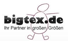 Kreditkarten-247.de - Infos & Tipps rund um Kreditkarten | prima retail GmbH