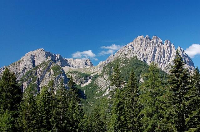 Italien-News.net - Italien Infos & Italien Tipps | Tourismusnachrichten.com
