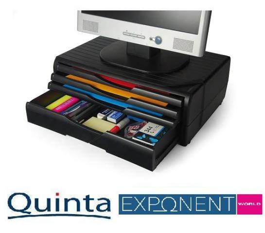 Italien-News.net - Italien Infos & Italien Tipps | Quinta GmbH