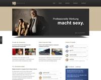 Nordrhein-Westfalen-Info.Net - Nordrhein-Westfalen Infos & Nordrhein-Westfalen Tipps | wavepoint e.K.