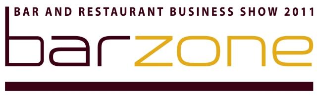 Restaurant Infos & Restaurant News @ Restaurant-Info-123.de | MEININGER VERLAG GmbH