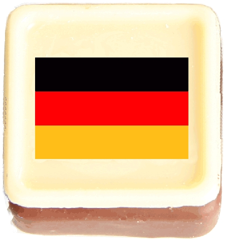 Hotel Infos & Hotel News @ Hotel-Info-24/7.de | Chocolaterie Düsseldorf
