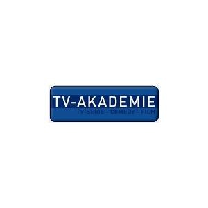 TV Infos & TV News @ TV-Info-247.de | TV-AKADEMIE
