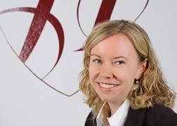 Freie Pressemitteilungen | HARTZKOM GmbH