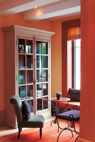 Hotel Infos & Hotel News @ Hotel-Info-24/7.de | Lesando GmbH