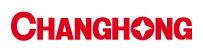 TV Infos & TV News @ TV-Info-247.de | DeuMaer Service GmbH | Changhong Generalvertretung Deutschland