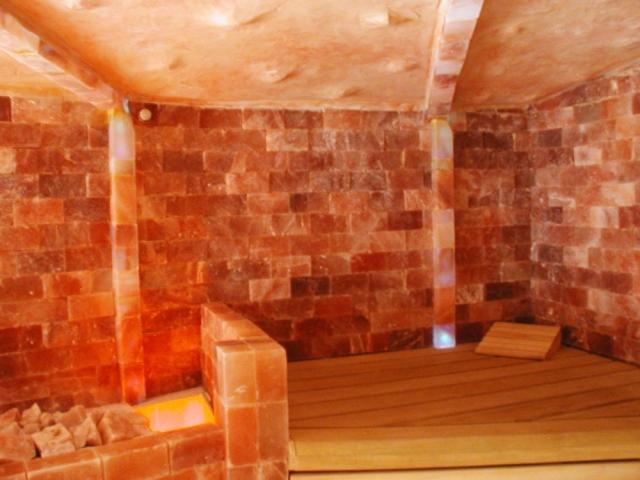 Hotel Infos & Hotel News @ Hotel-Info-24/7.de | Pramodan & Dinesh OHG