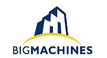 BigMachines AG