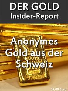Schweiz-24/7.de - Schweiz Infos & Schweiz Tipps | My Inc - Edelmetalle mit System