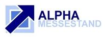Berlin-News.NET - Berlin Infos & Berlin Tipps | ALPHA Beratungsgesellschaft mbH