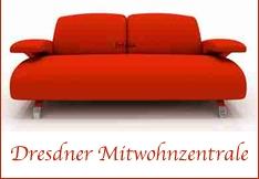 Dresden-News.NET - Dresden Infos & Dresden Tipps | Dresdner Mitwohnzentrale