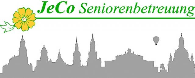 Dresden-News.NET - Dresden Infos & Dresden Tipps | Jeco-Seniorenbetreuung