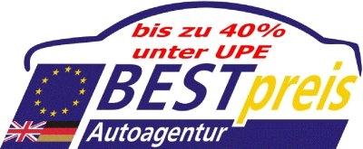 Bestpreisautoagentur Rainer Frohnapfel