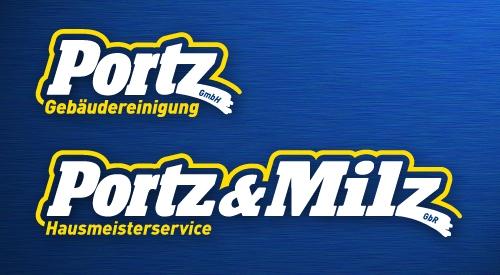 Duesseldorf-Info.de - Düsseldorf Infos & Düsseldorf Tipps | Portz & Milz Dienstleistungen