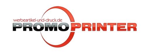 Shopping -News.de - Shopping Infos & Shopping Tipps | PROMOPRINTER - Manuela Albert - Werbeartikel & Druck