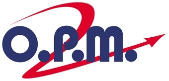 Medien-News.Net - Infos & Tipps rund um Medien | O.P.M. Verwaltungs GmbH