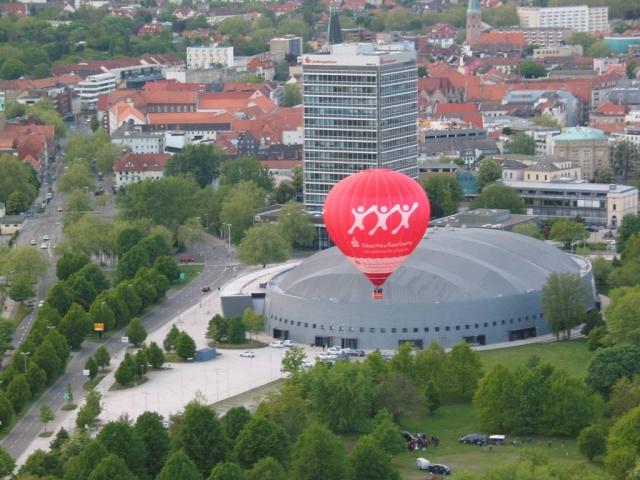 Niedersachsen-Infos.de - Niedersachsen Infos & Niedersachsen Tipps | Braunschweigische Landessparkasse - ein Unternehmen der NORD/LB