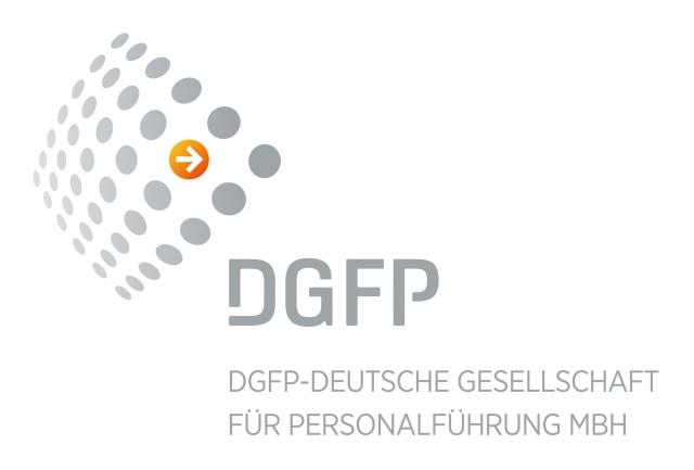 Medien-News.Net - Infos & Tipps rund um Medien | Deutsche Gesellschaft für Personalführung mbH
