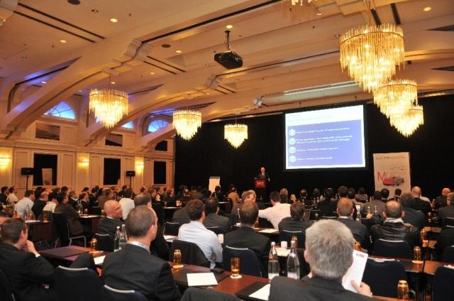 Forum News & Forum Infos & Forum Tipps | MOST Forum