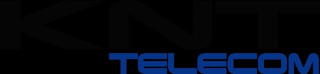 Stuttgart-News.Net - Stuttgart Infos & Stuttgart Tipps | KNT Telecom GmbH