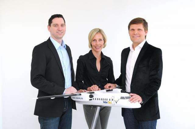 Berlin-News.NET - Berlin Infos & Berlin Tipps | InterSky Luftfahrt GmbH