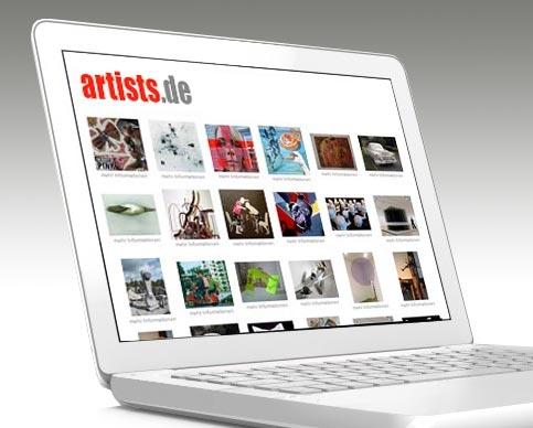 Nordrhein-Westfalen-Info.Net - Nordrhein-Westfalen Infos & Nordrhein-Westfalen Tipps | 4D Projects GmbH