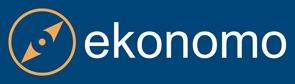 Stuttgart-News.Net - Stuttgart Infos & Stuttgart Tipps | ekonomo GmbH