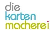 Babies & Kids @ Baby-Portal-123.de | Kartenmacherei