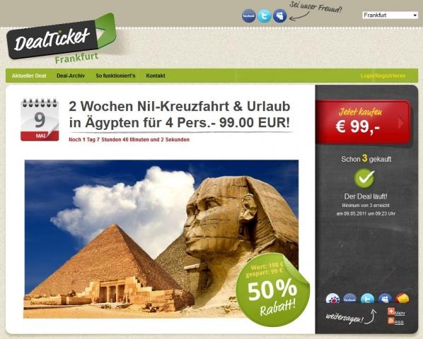Hotel Infos & Hotel News @ Hotel-Info-24/7.de | DealTicket