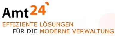 Potsdam-Info.Net - Potsdam Infos & Potsdam Tipps | Amt24