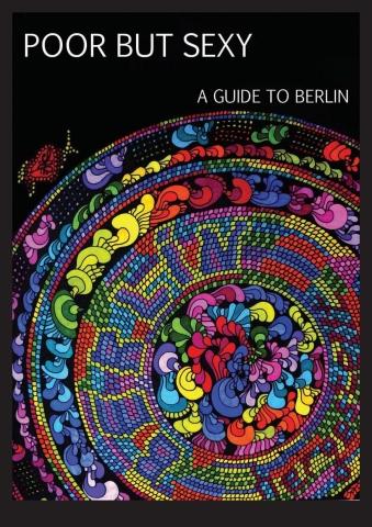 Berlin-News.NET - Berlin Infos & Berlin Tipps | Curso eG