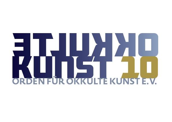 Forum News & Forum Infos & Forum Tipps | Orden für okkulte Kunst e.V.