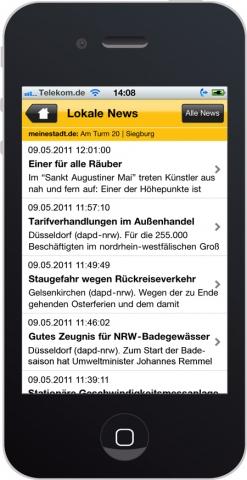 Hotel Infos & Hotel News @ Hotel-Info-24/7.de | meinestadt.de