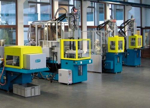 Technik-247.de - Technik Infos & Technik Tipps | Dr. Boy GmbH & Co. KG