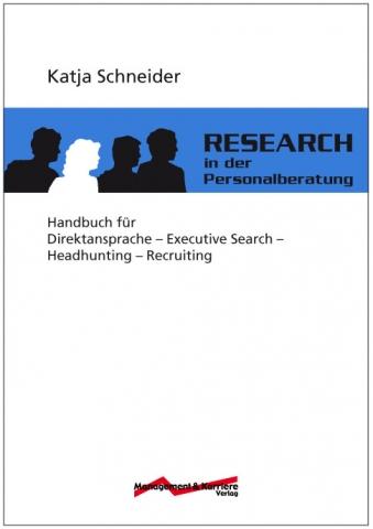 Nordrhein-Westfalen-Info.Net - Nordrhein-Westfalen Infos & Nordrhein-Westfalen Tipps | Management & Karriere Verlag